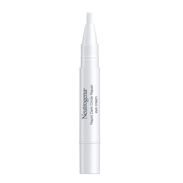 NEUTROGENA® Rapid Dark Circle Repair Eye Cream 3.9mL