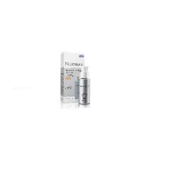 NEUTROGENA® Rapid Wrinkle Repair Night 29mL
