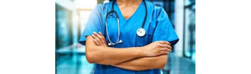 Doctors/ GP's